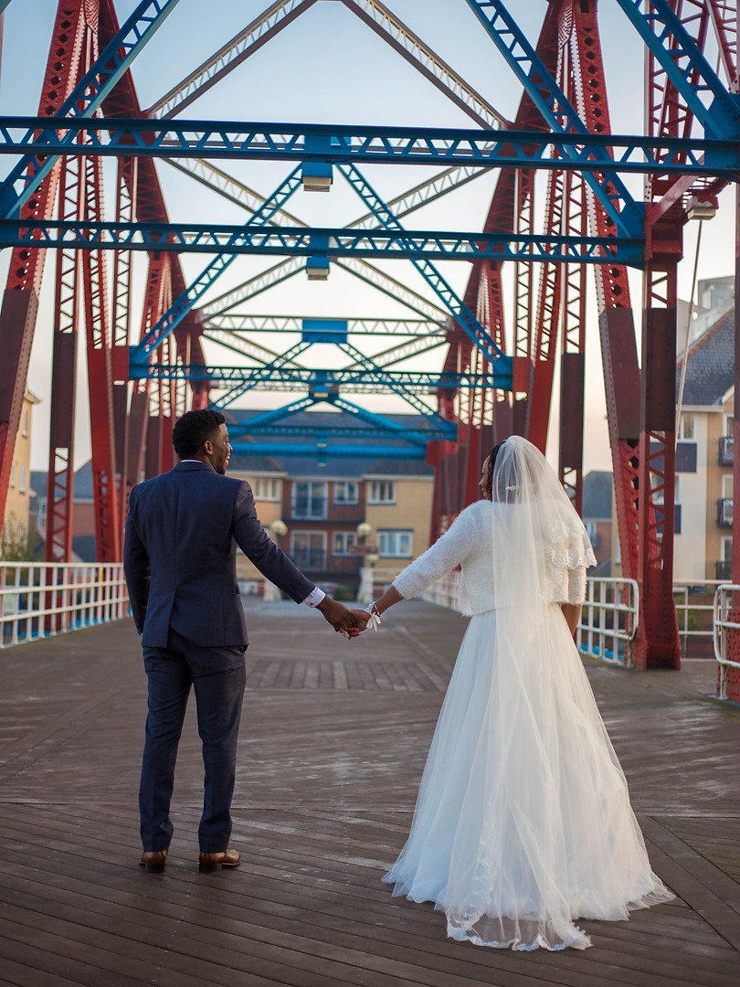 Wedding-7854.jpg