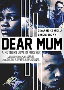 Dear Mum Poster.jpg