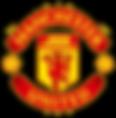 220px-Manchester_United_FC_crest.svg.png