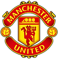 220px-Manchester_United_FC_crest.svg.png