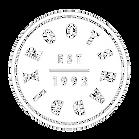 Roots Raddix Logo.png