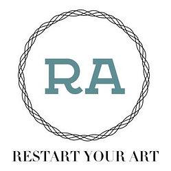 Restart Your Art Logo.jpg