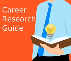 Career Research Guide