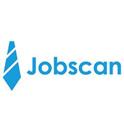Job Scan