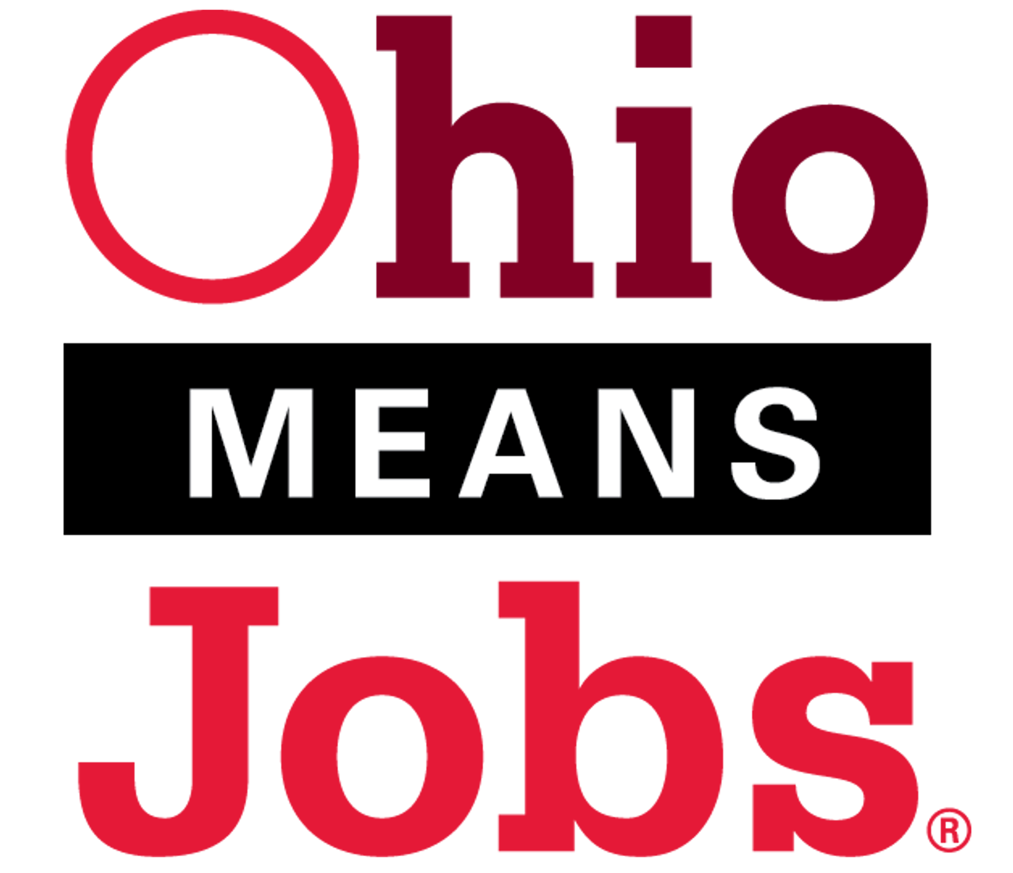OhioMeans