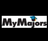 MyMajors