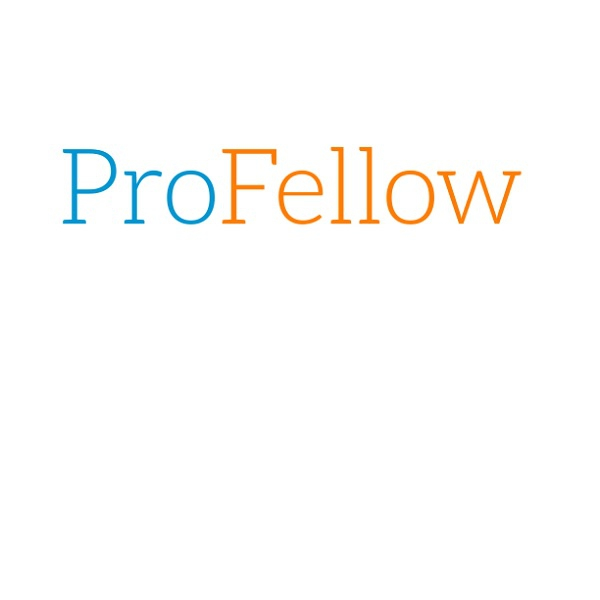 ProFellow