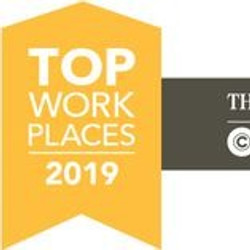 Northeast Ohio Top Workplaces