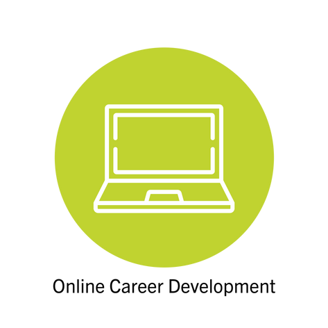 Online Career Development resources