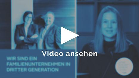 Livestreaming_F-LIST_Lehrlingsinfoabend_