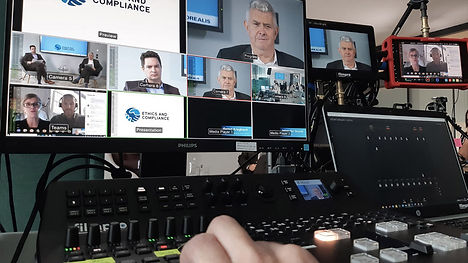 Videokonferenz_Borealis_EC.jpg