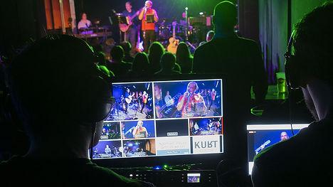 Livestreaming_Kurt.jpg