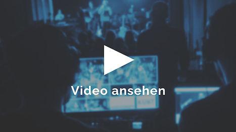Livestreaming_Kurt_hover.jpg