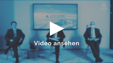 Videokonferenz_ACTA_HV2020_Hover.jpg