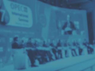 Business-Event-Foto_hover.jpg
