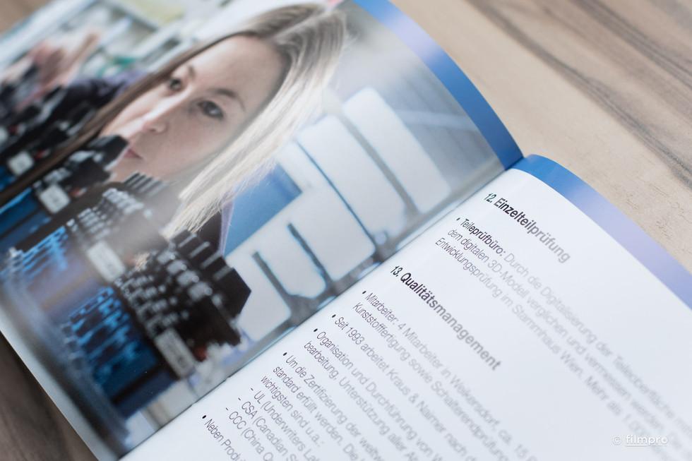 filmpro Corporate-Foto 010.jpg
