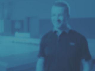 Unternehmensvideo hover.jpg