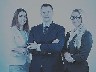 Business-Portrait.jpg
