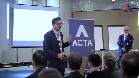 Eventvideo_ACTA-HV19_by-filmpro.jpg