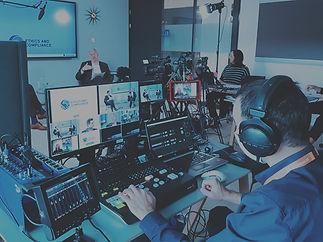 Videokonferenzen.jpg
