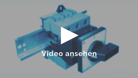 Produktvideo_KA-Schalter_by-filmpro_hove
