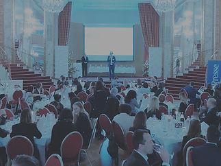 Business-Event.jpg