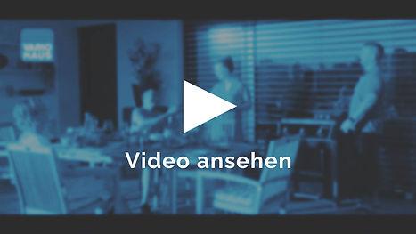 Werbung_VARIO-HAUS_TV-Spot_by-filmpro ho