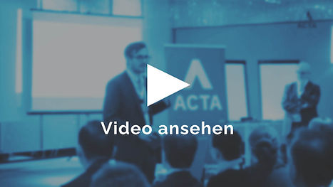 Eventvideo_ACTA-HV19_by-filmpro_hover.jp