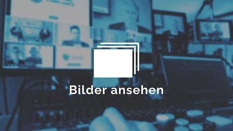 Videokonferenz_Borealis_EC_Hover.jpg