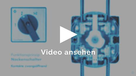 Produktvideo_Schalterfunktionsprinzip_by
