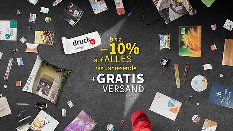 Werbung_Druck-at_by-filmpro.jpg