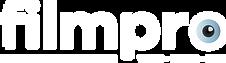 filmpro_logo_2021_white_bold-subline.png