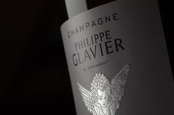 PHILIPPE GLAVIER