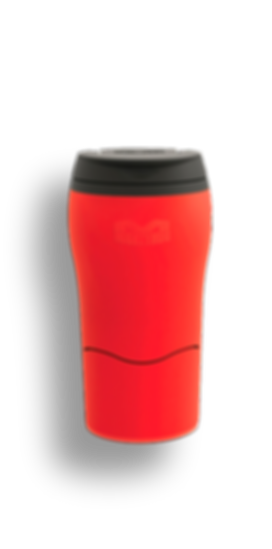 Mighty mug solo red.png
