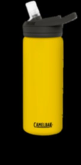 Eddy+ Vacuum 0.6l Yellow.png