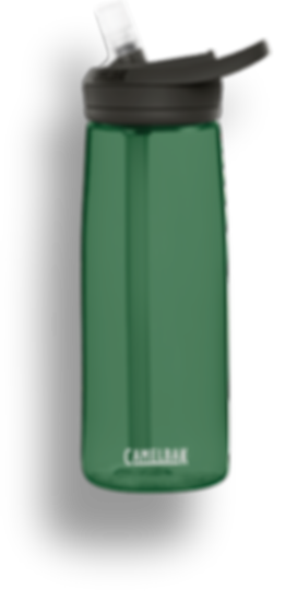 Eddy+ 0.75l Hunter green.png