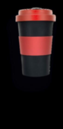 indigo & scarlet BamBroo 2.png