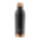 one-bottle-VIP-black-split.png