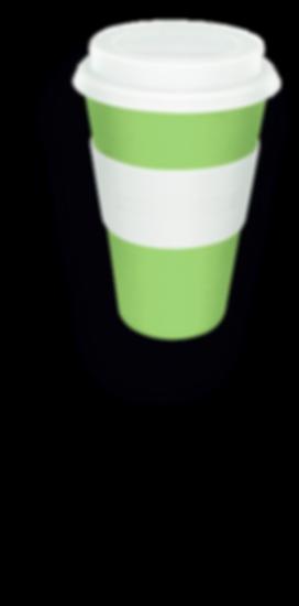 travel mug.png