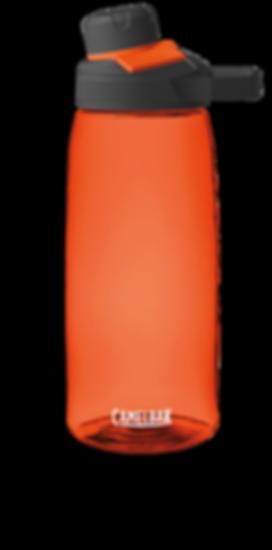 Chute Mag 1L Lava orange.png