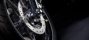 Motocicleta-Rueda