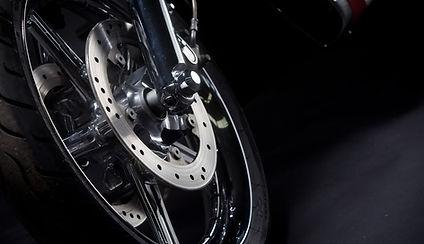 Motocicleta-Wheel