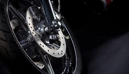Service | California | Fast Ride Moto