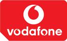 Vodaphone VOICEOVER ARTIST.png
