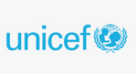 Unicef commercial