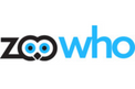 ZOO WHO App Explainer Video