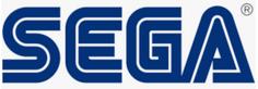Sega IVR System
