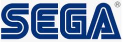 Sega IVR voiceover artist