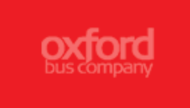 Oxford bus company announcements and voiceobver artist