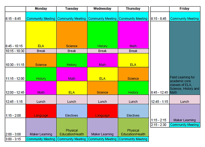 BKI Sample Schedule.png